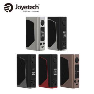 Box 228W eVic Primo 2.0 Joyetech