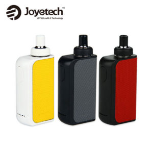 Kit eGo AIO Box 2100mAh Joyetech