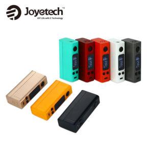 Box eVic VTwo Mini 75W marque Joyetech, cigarette électronique pas cher
