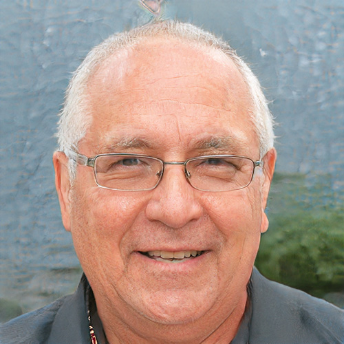 Daniel B., client chez VAPELAND